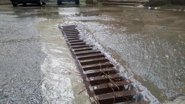 От чего зависит тип прочистки ливневой канализации? Подбор методов